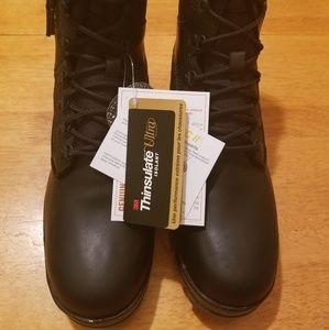 Fin & Feather Men's Boots SZ 9